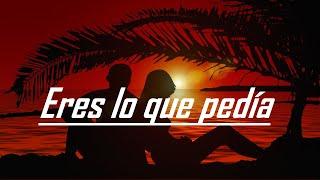 Reggaeton Romántico  - Eres lo que pedía - B14 music