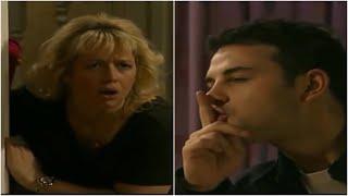 Video Classic Corrie - Jason and Julie drunk (HD) download MP3, 3GP, MP4, WEBM, AVI, FLV Desember 2017