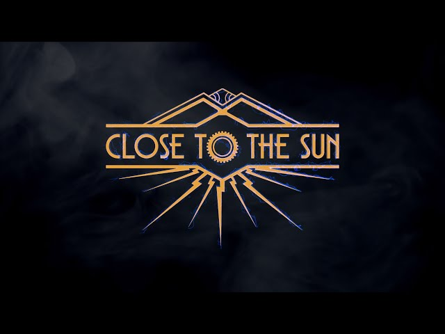 Close to the Sun (видео)