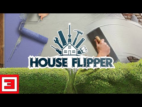 House Flipper Review In 3 Minutes