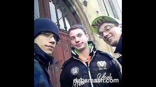 Dubsmash Czech Boys 5