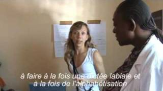 200903 - Mission Humanitaire Cameroun