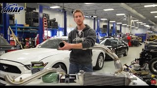 Must Have Power Mods | Ecoboost Mustang Bolt On Guide