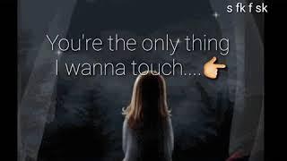 Ellie Goulding– Love Me Like You do.....whatsapp status