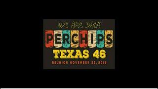Reuni 46 Texas Perchips \