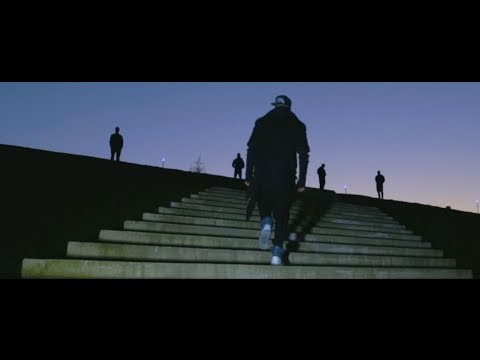 Great Minds - Het Licht remix ft. Wudstik