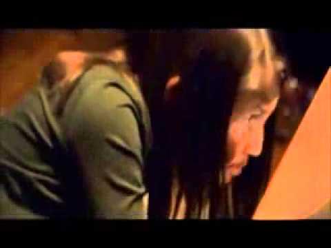 Jeff The killer Movie trailer 2013 - YouTube