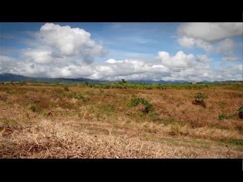 Mindoro Diaries Ep. 05: Bansud, Oriental Mindoro