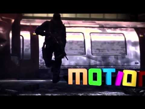 mw3-minitage-motion-//-by-debrizz-||-call-of-duty-modern-warfare-3