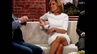 Image result for images of alisyn camerota l