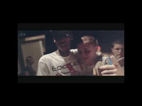 Wiz Khalifa - In The Cut (official video)