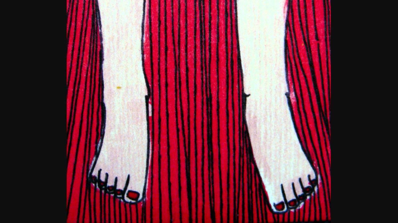 headless-heroes-here-before-vashti-bunyan-cover-ladysonja
