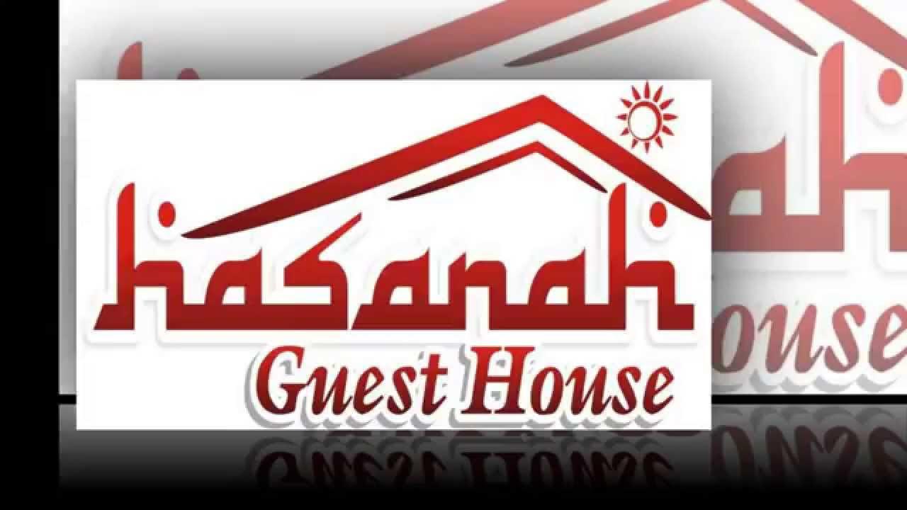 Hasanah Guest House Sawojajar Malang Youtube