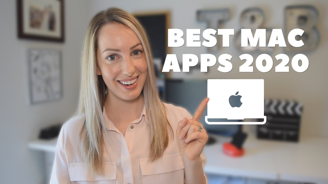 Free macos apps every mac user should have better