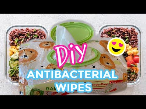 diy-antibacterial-wipes-with-paper-towels-or-baby-wipes