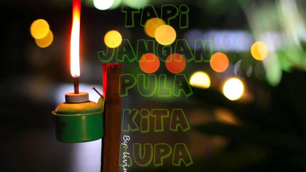 Download Lagu Raya - Cover by Sepah (Jalil Hamid)
