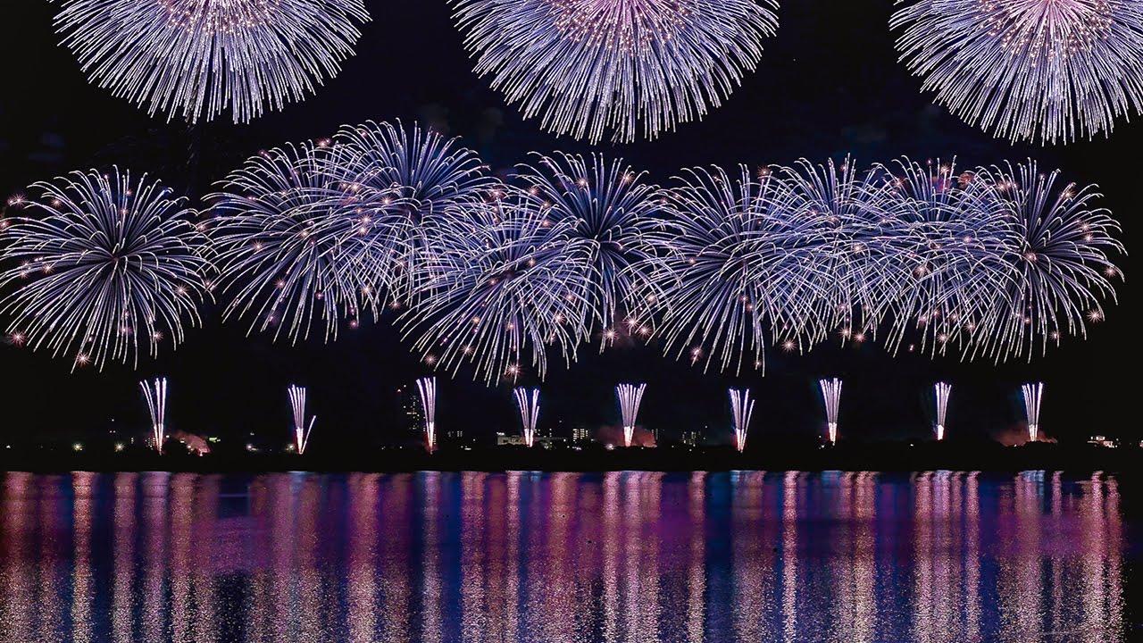 4k ultra hd    u53e4 u6cb3 u82b1 u706b u5927 u4f1a 2015  u0026quot  u8f1d u304f u672a u6765 u3078 u0026quot    u91ce u6751 u82b1 u706b u5de5 u696d  koga fireworks festival 2015  u0026quot to the bright future