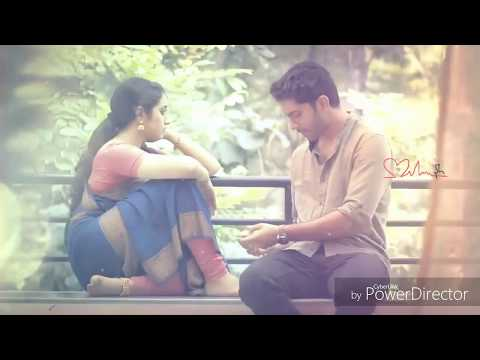 Tamil Whatsapp  Status Video Love | Yahama Love Boys Whatsapp Satus