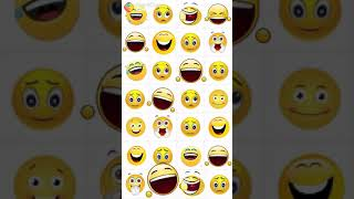 The funny baby laughing ringtone ||best ringtone