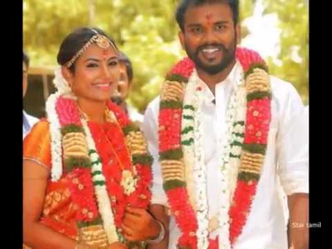 full download dd marriage vijay tv anchor chella videos