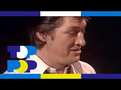 Herman Brood - Saturday Night