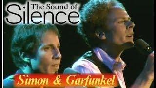 The Sound Of Silence (ซับไทย)