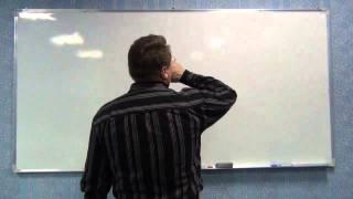 ПДД. Лекция № 7:  Сигналы светофора и регулировщика
