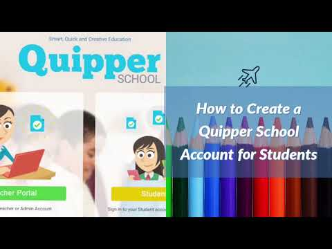 how-to-create-a-quipper-school-account-for-students