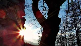 Activa - Affirmation (Yura Vyslotski Remix)
