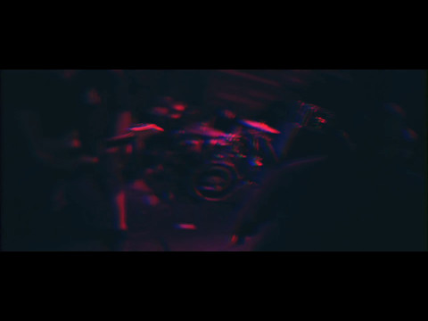 FILTH - FATALIST ( Official Video )