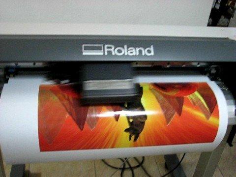 Roland Versacamm Sp300v For Sale Mint Condition Doovi