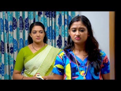 #Bhramanam | Episode 251 - 30 January 2019 I Mazhavil Manorama