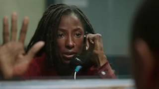 QUEEN SUGAR (OWN) - OFFICIAL TRAILER