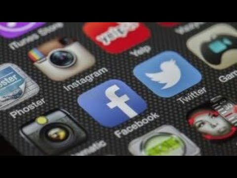 "Smartphone Apps Can Help Reduce Depression || ""Smartphones"" 