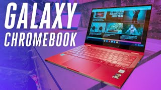 samsung-galaxy-chromebook-hands-on-ultra-premium-and-super-red