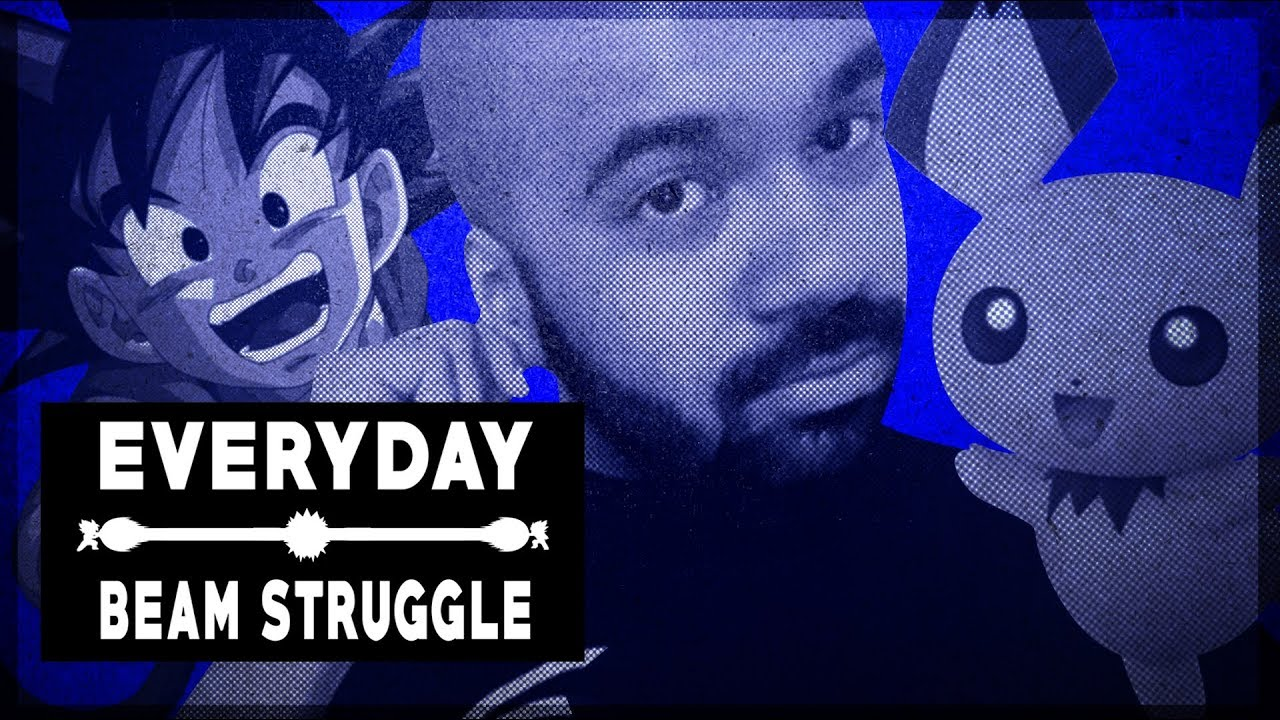 Beam Struggle everyday beam struggle youtube channel analytics and report