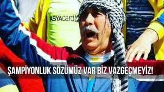 Bucaspor Marşı -
