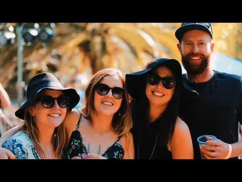 WildWood Music Festival 2017