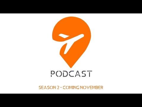 VLOG 02   New Hardware!   FSElite Podcast Season 2