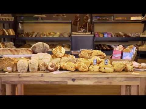 ARYZTA Food Solutions Schweiz AG / HIESTAND SCHWEIZ AG