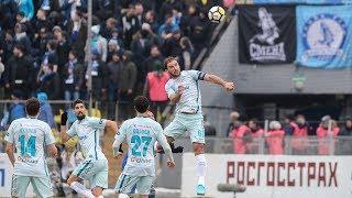 «Ростов» — «Зенит»: полный обзор матча