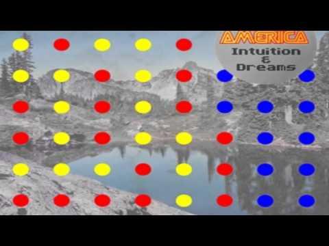Camp America - Powerskills (feat. Joel Pott, Savvy & Russell Lissack)