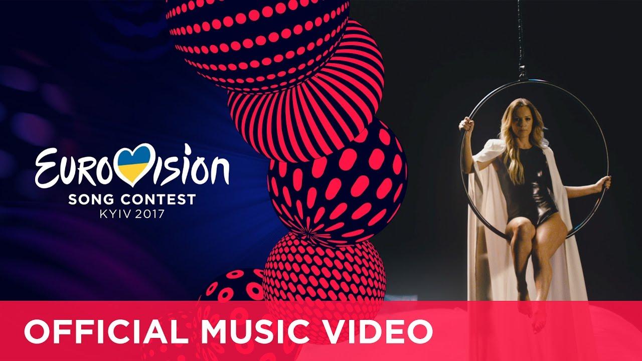 Картинки по запросу евробачення 2017 сербія