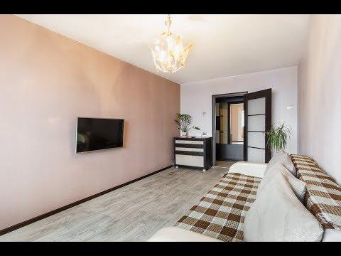 ПРОДАНА! Продажа удобной 2-х комнатной квартиры рядом с метроиз YouTube · Длительность: 1 мин11 с