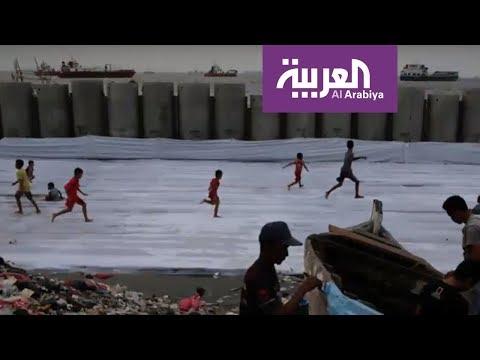 مسح أممي: مليار شخص يعيشون فقراء  - 17:54-2018 / 9 / 21