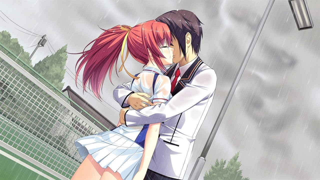 Top 5 best anime part 1 action comedy ecchi harem magic fantasy romance