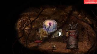 AntVentor Gameplay (PC game)