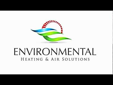 Environmental Heating & Air Solutions Radio Commercial