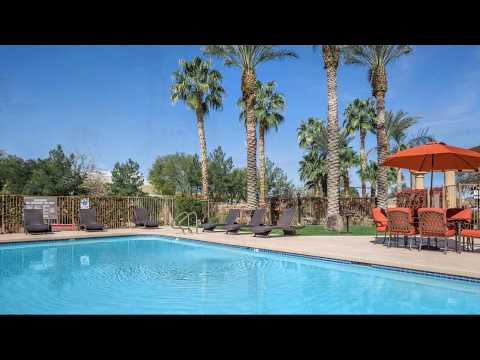 Top Ten Phoenix Apartments Deals 6/5 - 6/10