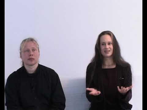 Devotion • Padma & Torsten